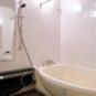 風呂 1620サイズの広い浴室